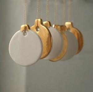 pasta-sale-natale-decorazioni-albero-1