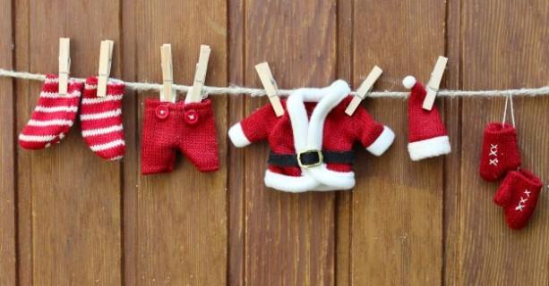 15-16 Dicembre: eventi per bambini e famiglie a Prato e dintorni