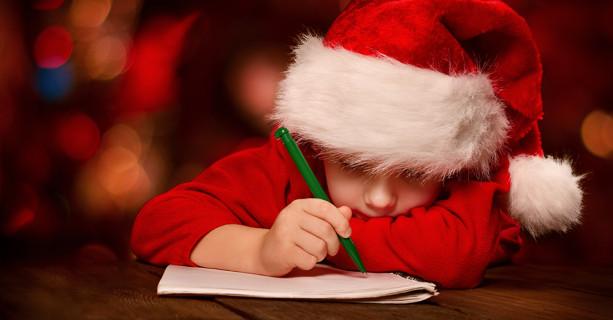 8-9 Dicembre: eventi per bambini a Prato e dintorni