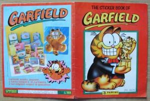 album-figurine-panini-garfield-1989-completo-cedole-22bdaaee-c44a-4296-97dd-2bf9f7df0289
