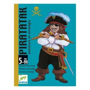 pirati 2