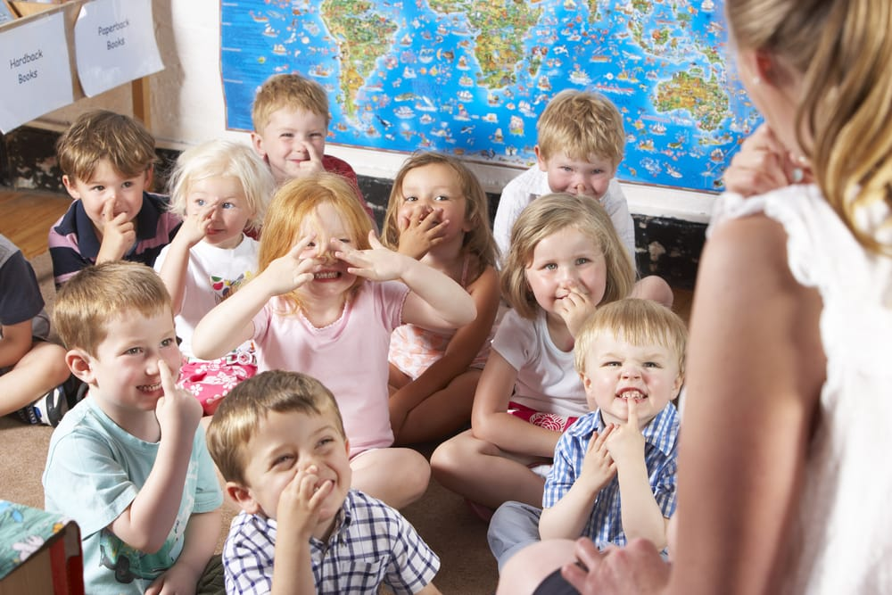 importanza-musica-bambini-cantare-2