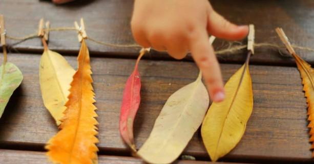 18-20 Ottobre 2019: cosa fare con i bambini a Prato e dintorni