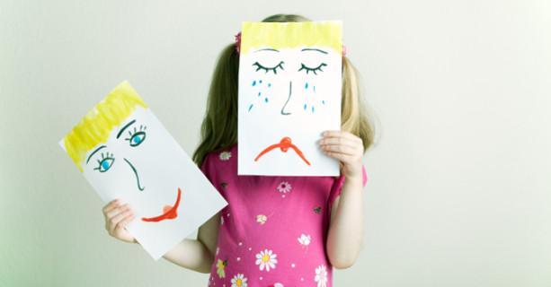 Allenare l'Intelligenza emotiva come percorso di gruppo