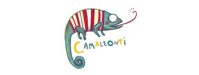 camaleonti 19.20
