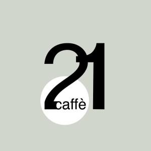 caffe 21