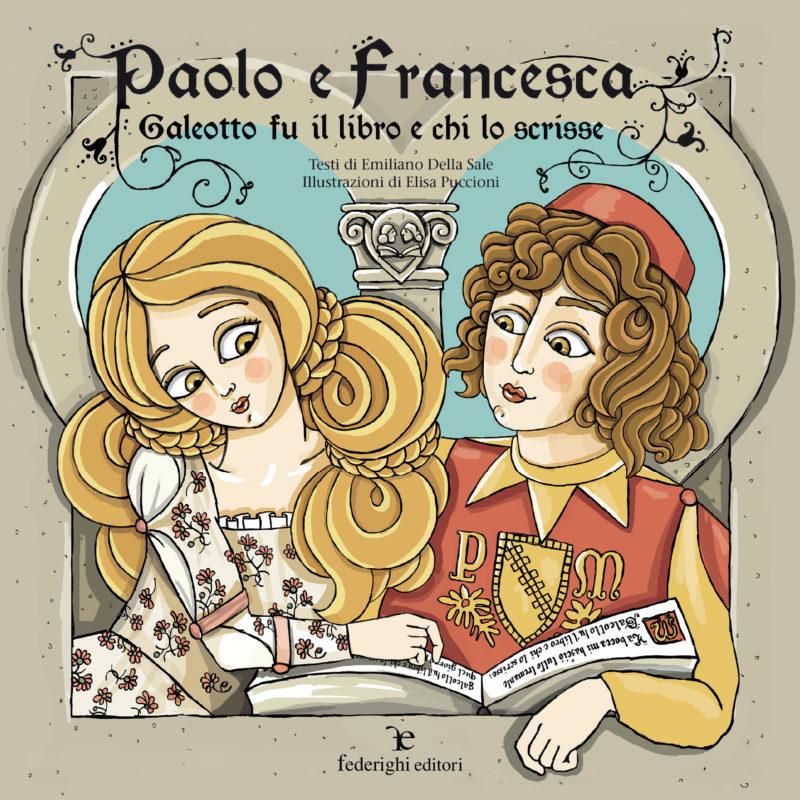 COVER_paolo_francesca300RGB-e1551113596883