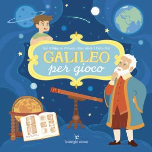 copertina_Galileo90front_rgb