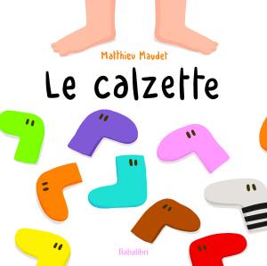 it-maudet-chaussettes_couv.indd