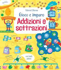 Edizioni Usborne: libri utili in quarantena