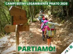 campi-estivi-legambiente-Prato-2020-1-768x576