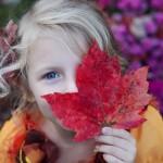 appuntamenti autunno a Prato