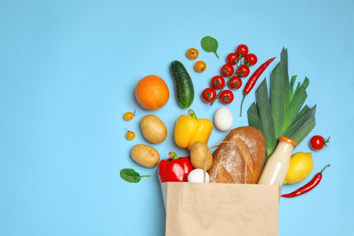 linee-guida-sana-alimentazione-crea-nuova-edizione